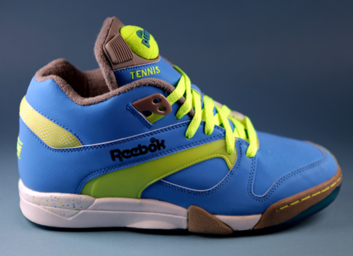 packer-shoes-reebok-court-victory-pump-us-open-02