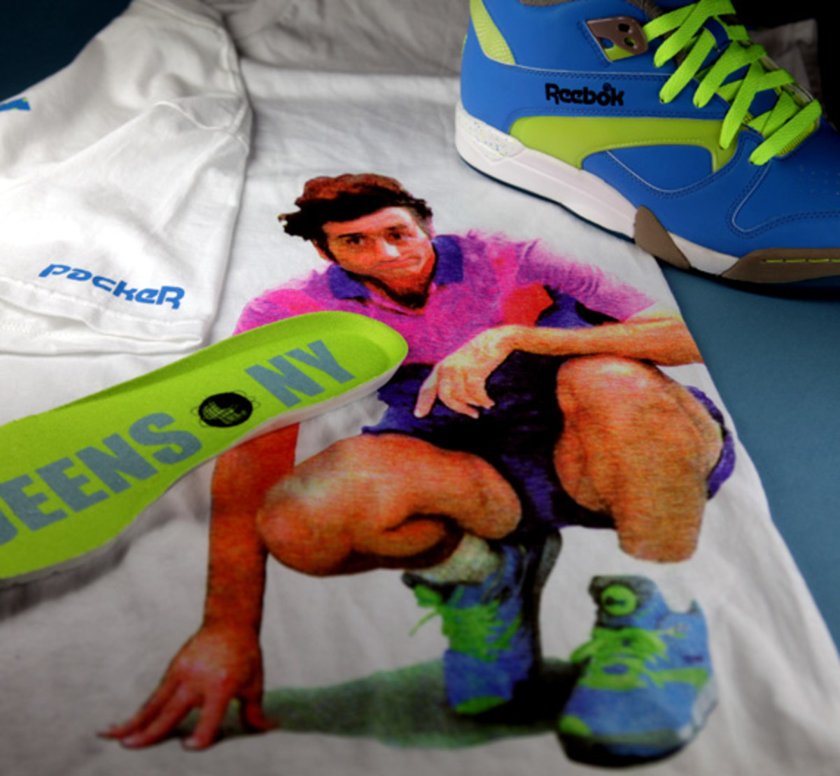 packer-shoes-reebok-court-victory-pump-us-open-05