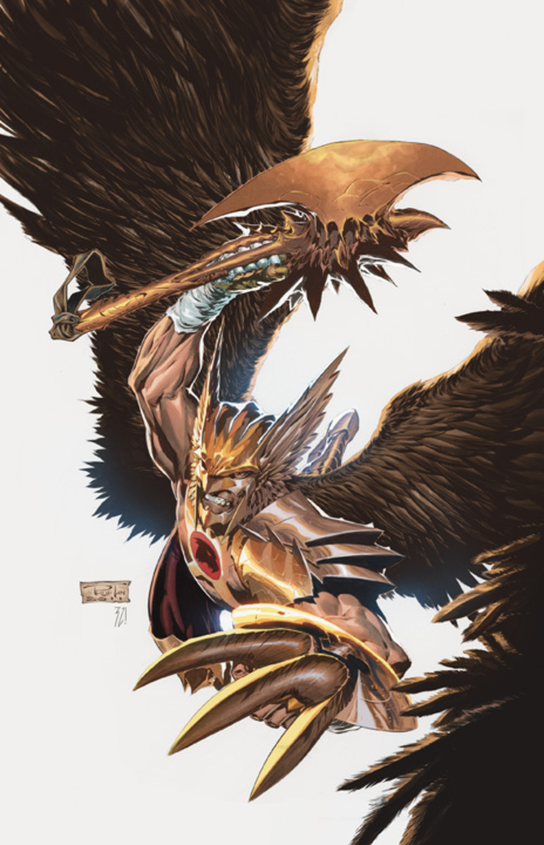 the-savage-hawkman-issue-1