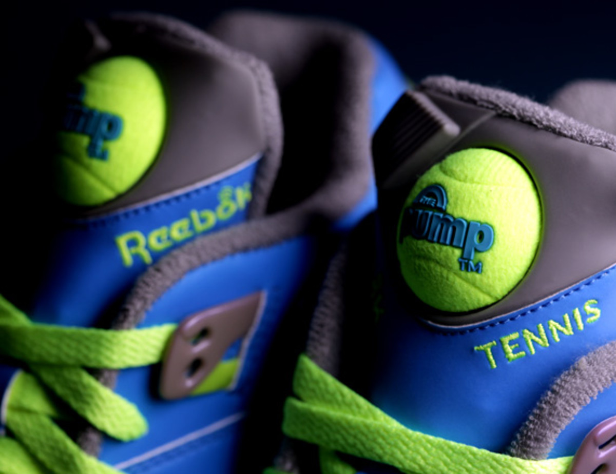 packer-shoes-reebok-court-victory-pump-us-open-10