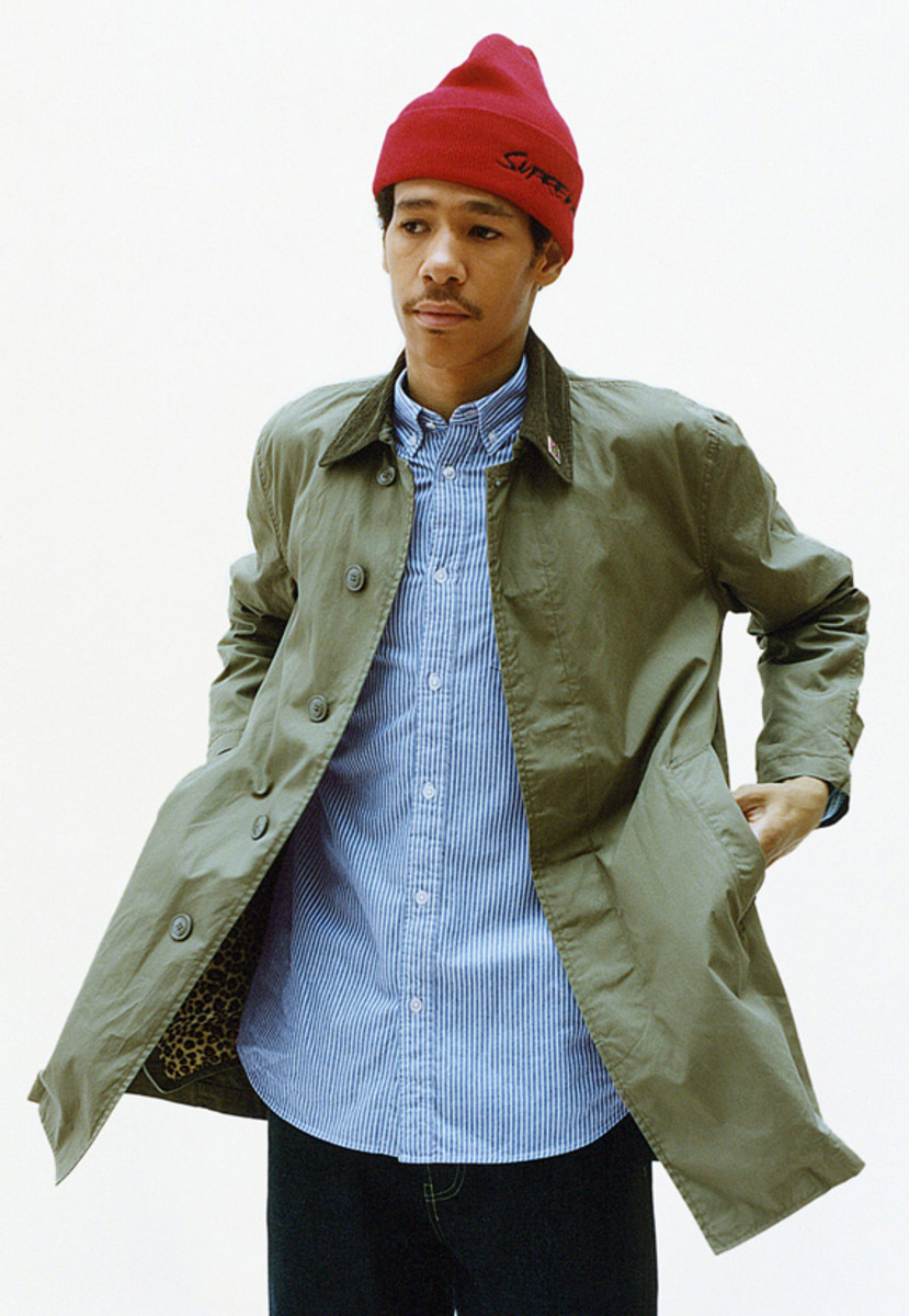 supreme-fw2011-collection-lookbook-04
