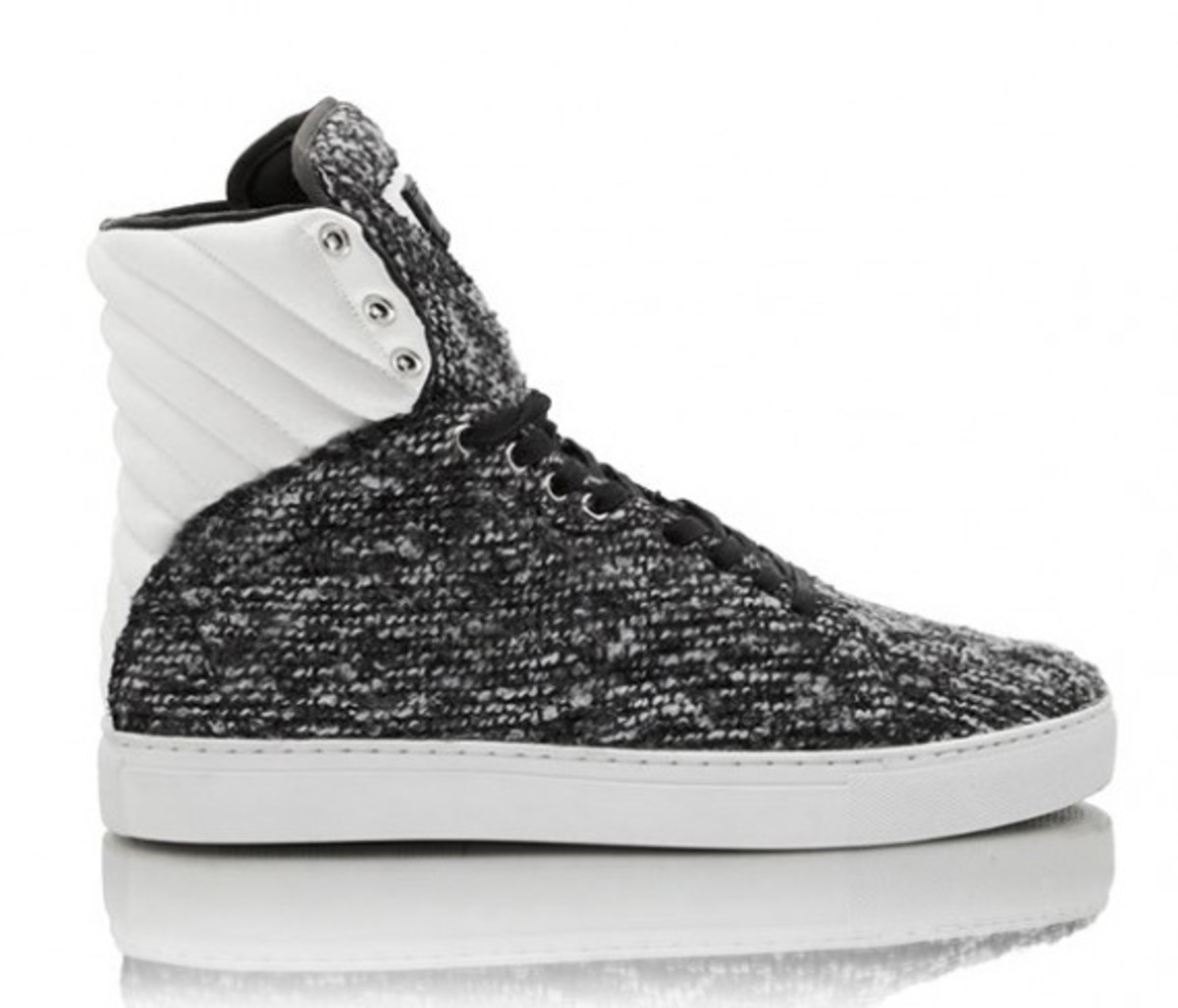 AndroidHomme_Propulsion2.5_3-d