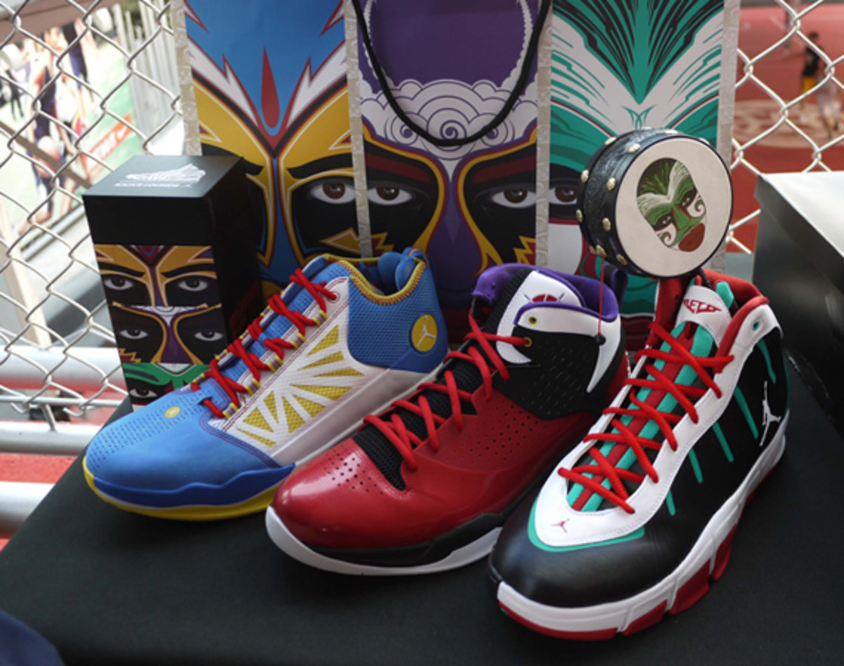 nike-festival-of-sports-kicks-lounge-session-26