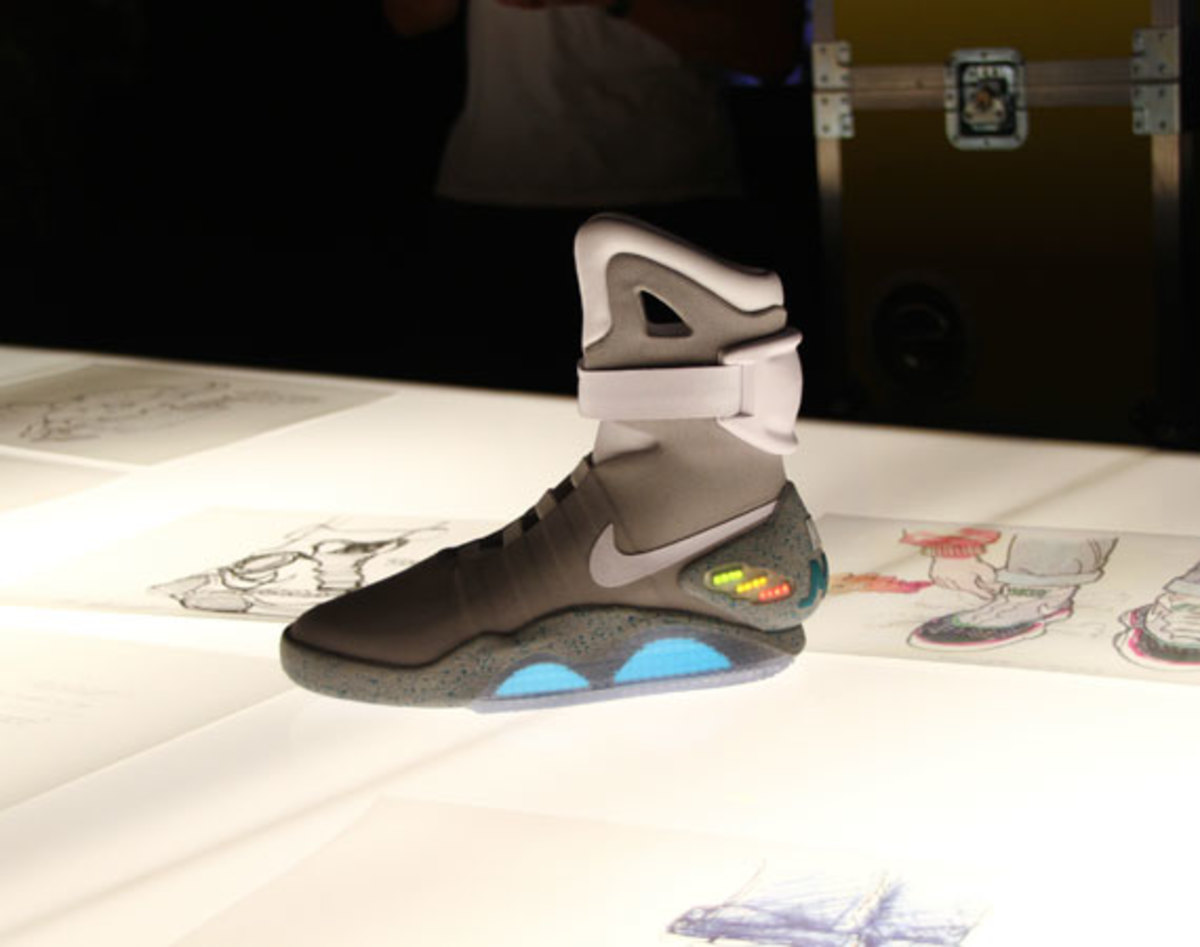 2011-nike-mag-its-about-time-event-recap-35
