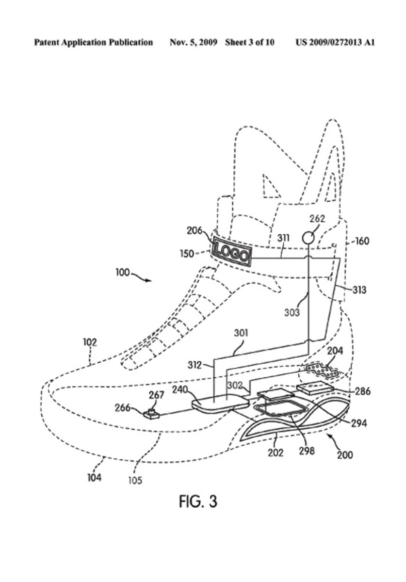 nike-air-mcfly-us-patent-trademark-office-03