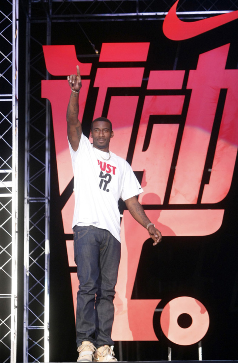 nike-festival-of-sports-opening-06