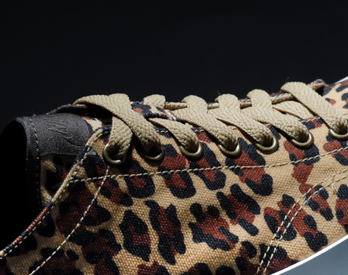 fragment-design-nike-all-court-2-low-leopard-additional-look-06