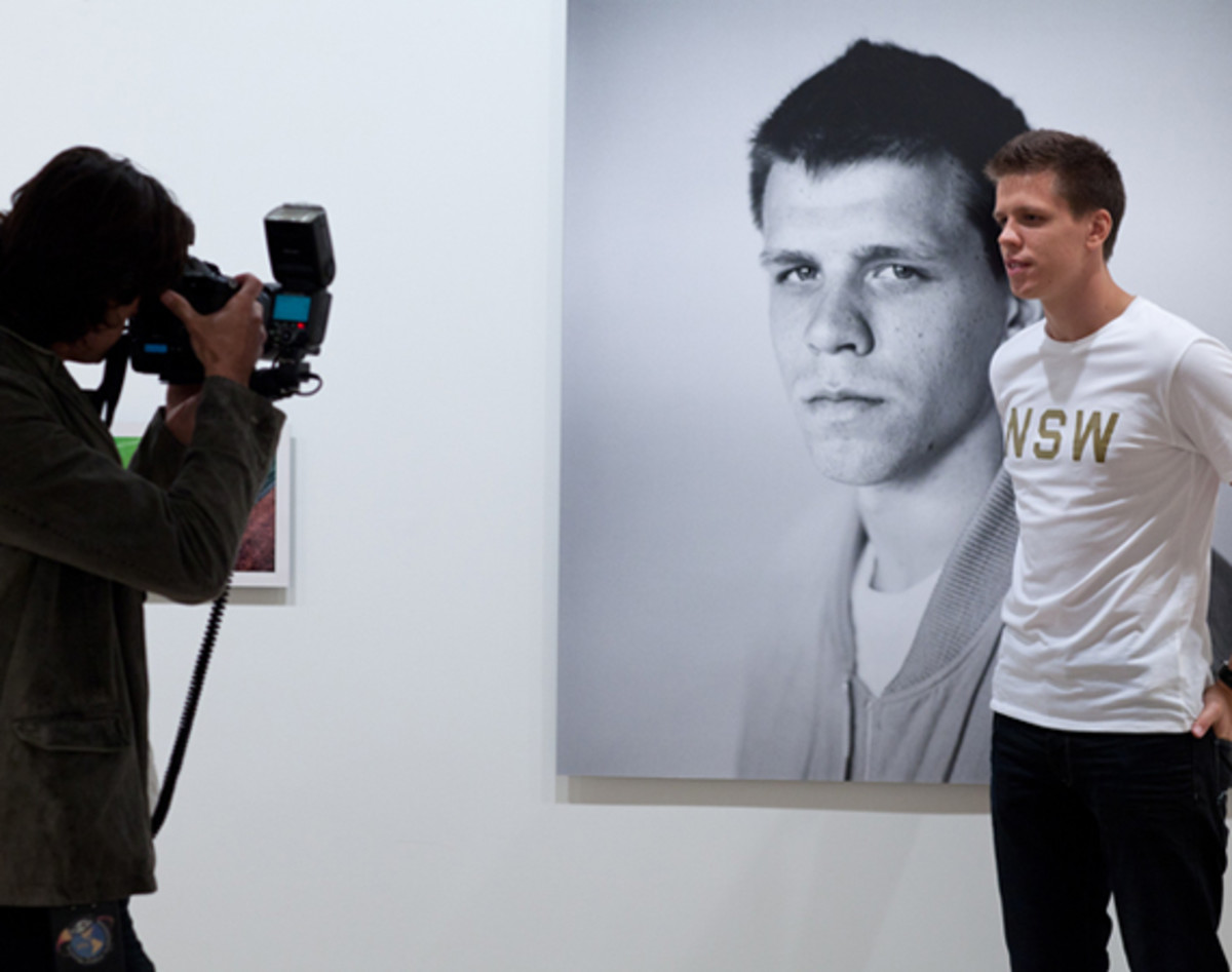 nike-the-arsenal-125-saatchi-gallery-15
