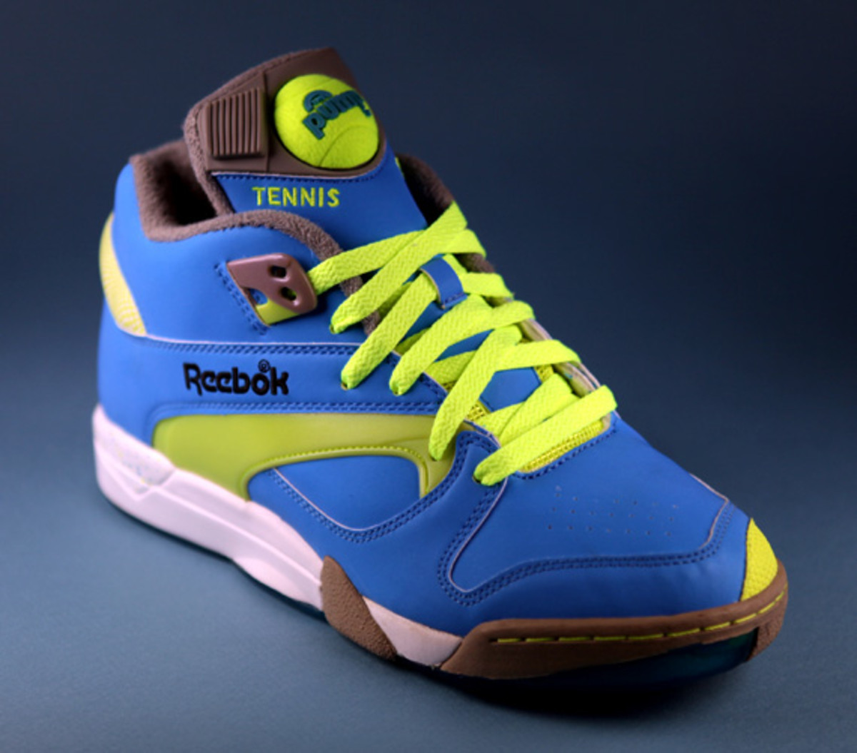packer-shoes-reebok-court-victory-pump-us-open-01