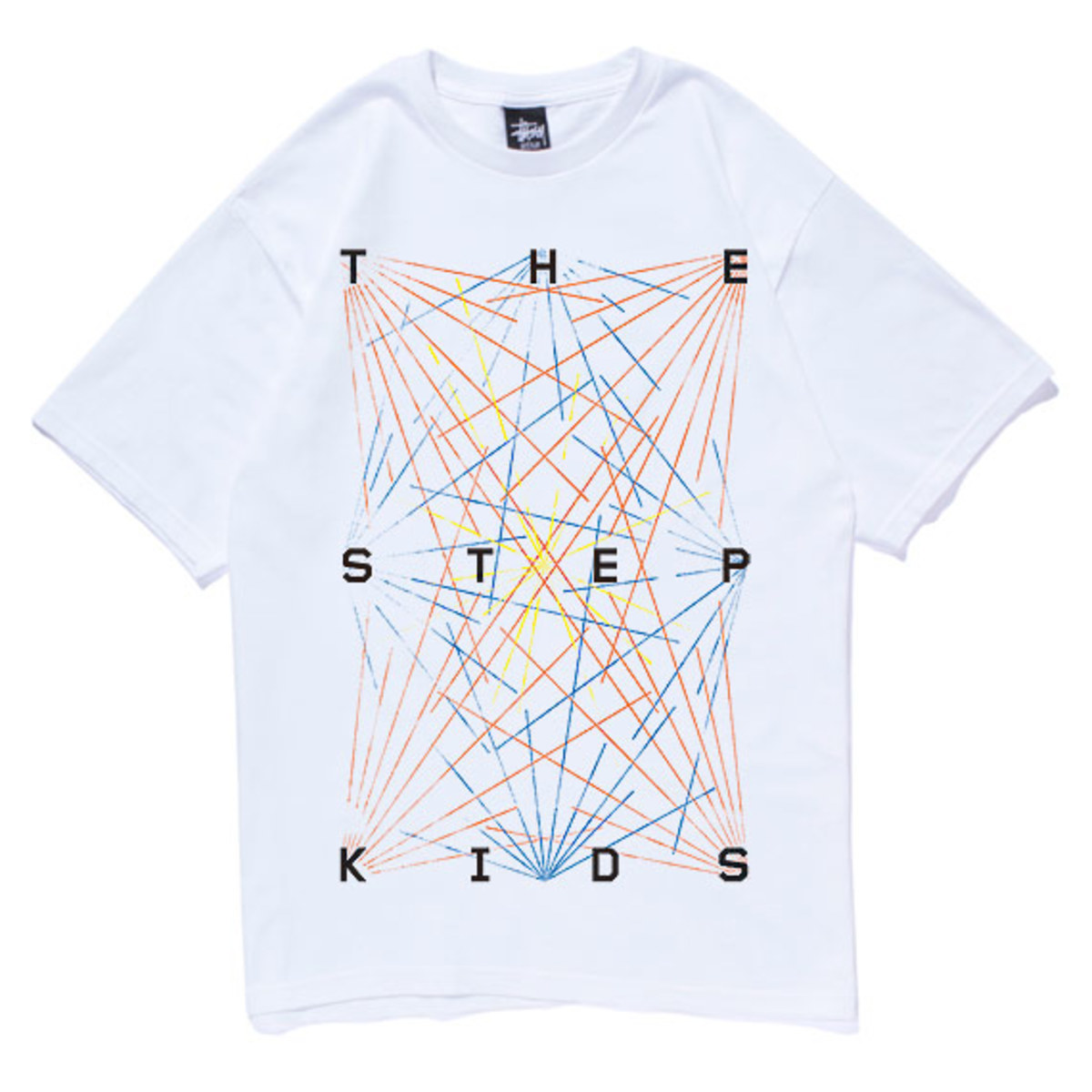 stussy-x-stones-throw-stepkids-t-shirt-03