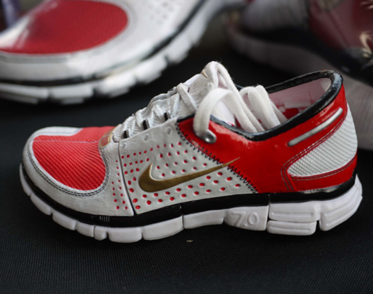 nike-festival-of-sports-kicks-lounge-session-35