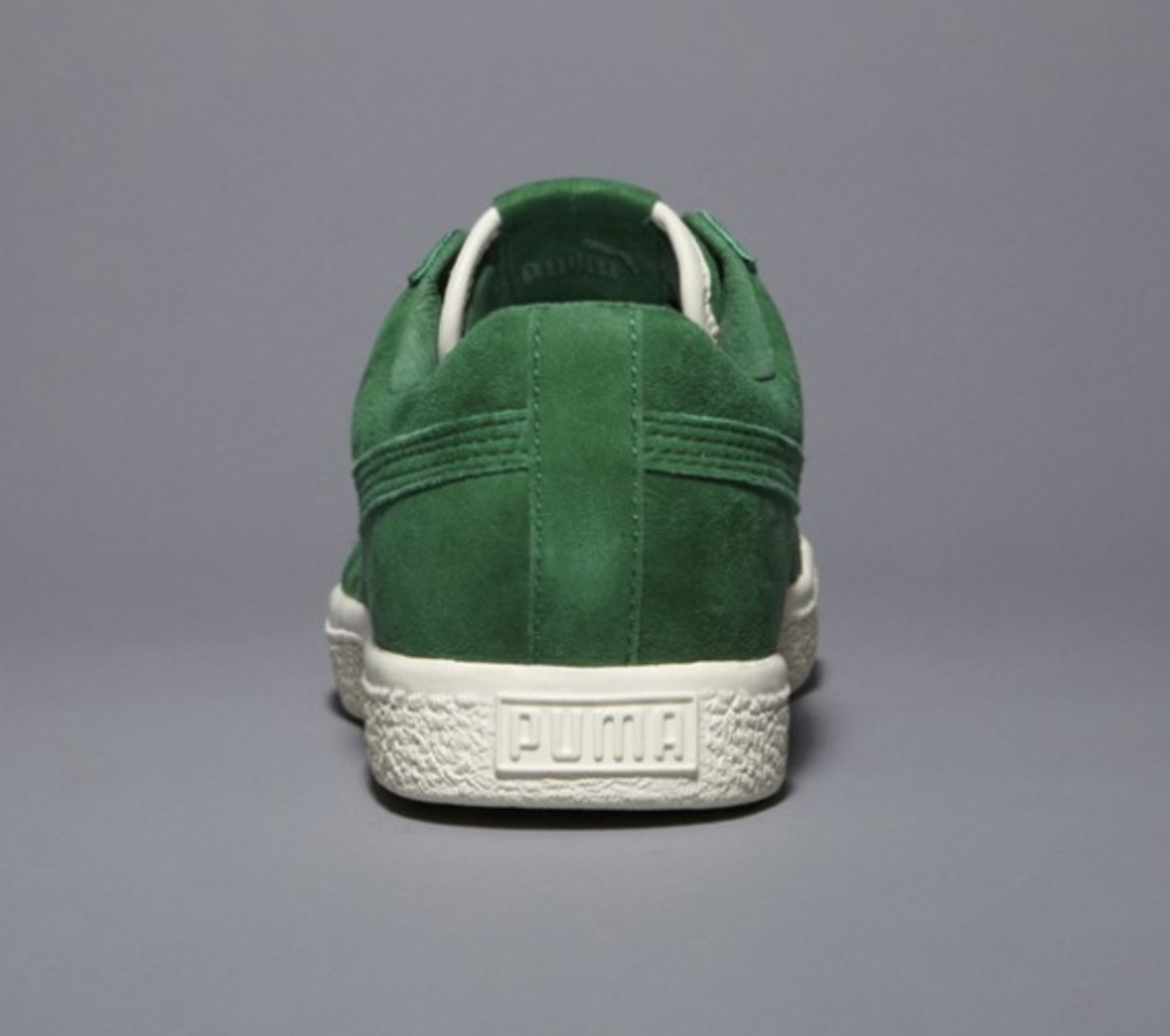 undefeated-puma-clyde-coverblock-green-03