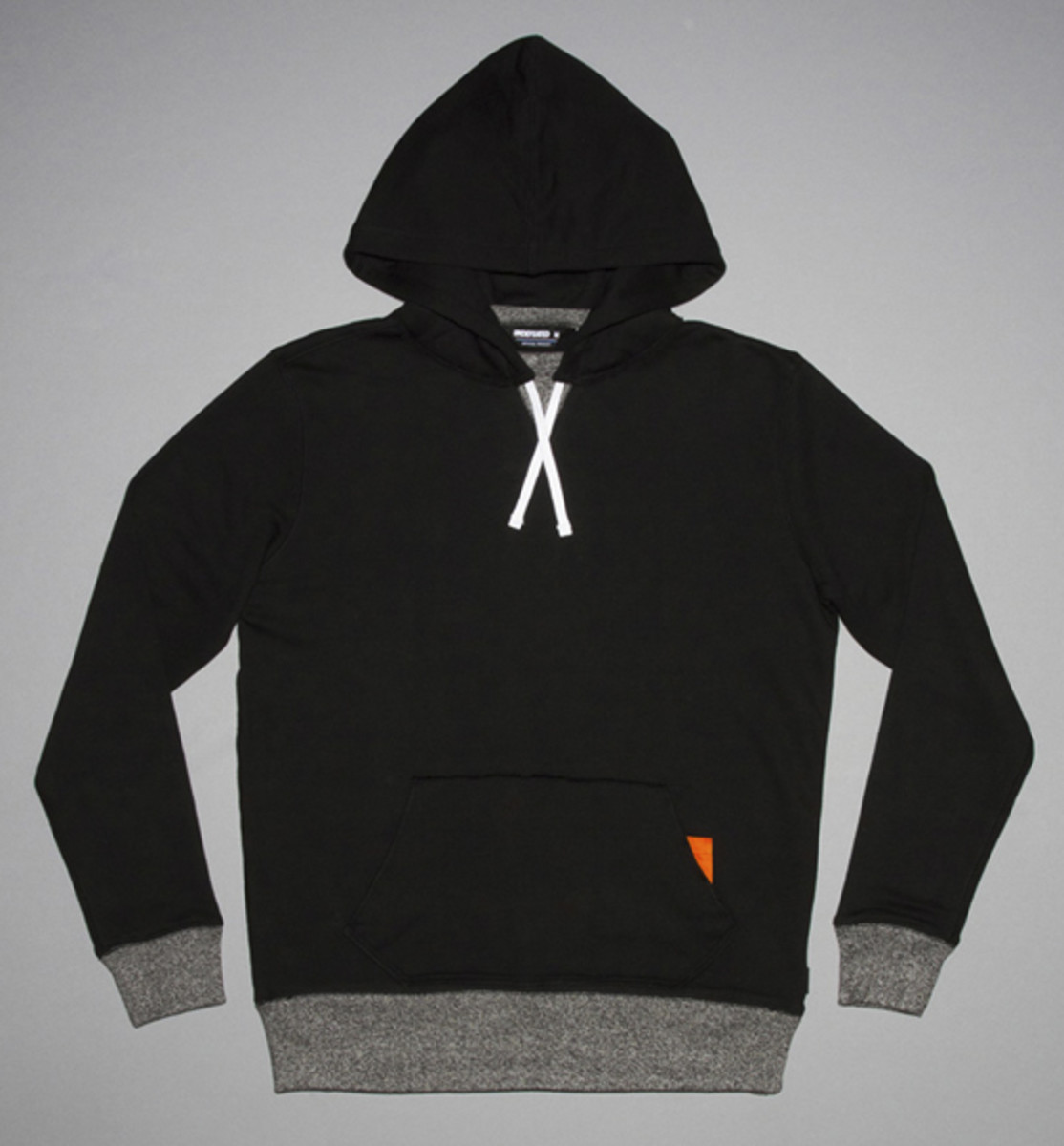 undftd-fall-2011-delivery-2-detailed-look-06