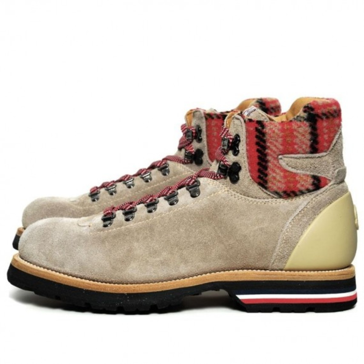 wool-patch-suede-mountain-boot-02
