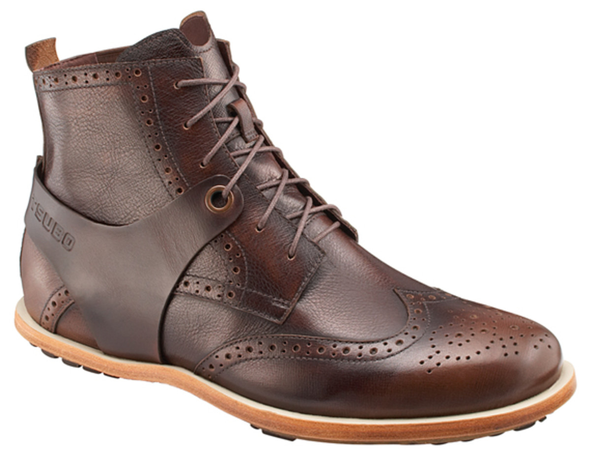 tsubo-winslow-boot-fall-2011-01