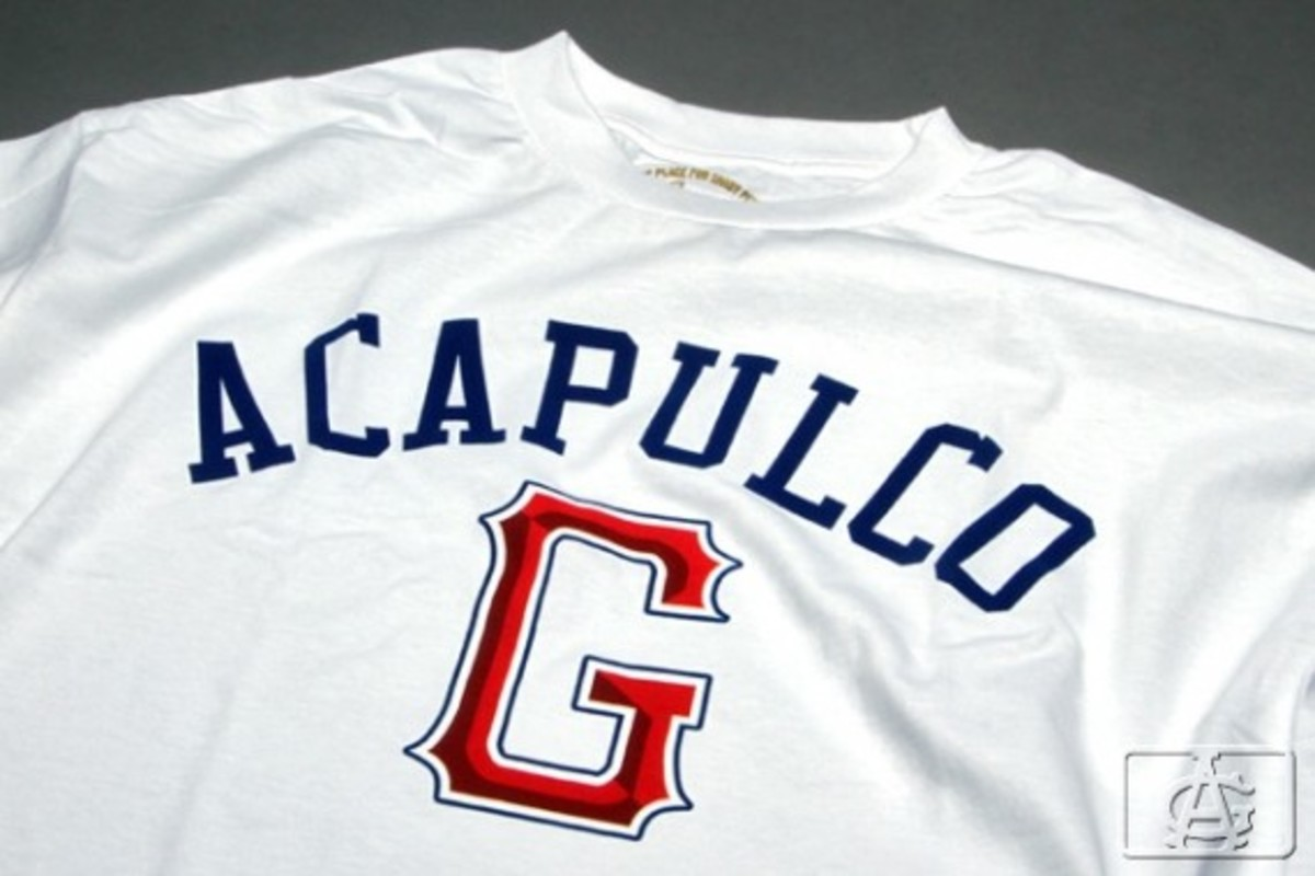 acapulco-gold-fall-2011-collection-preview-2-15