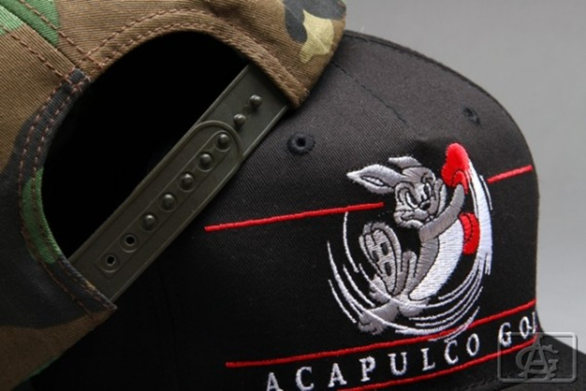 acapulco-gold-fall-2011-collection-preview-2-03