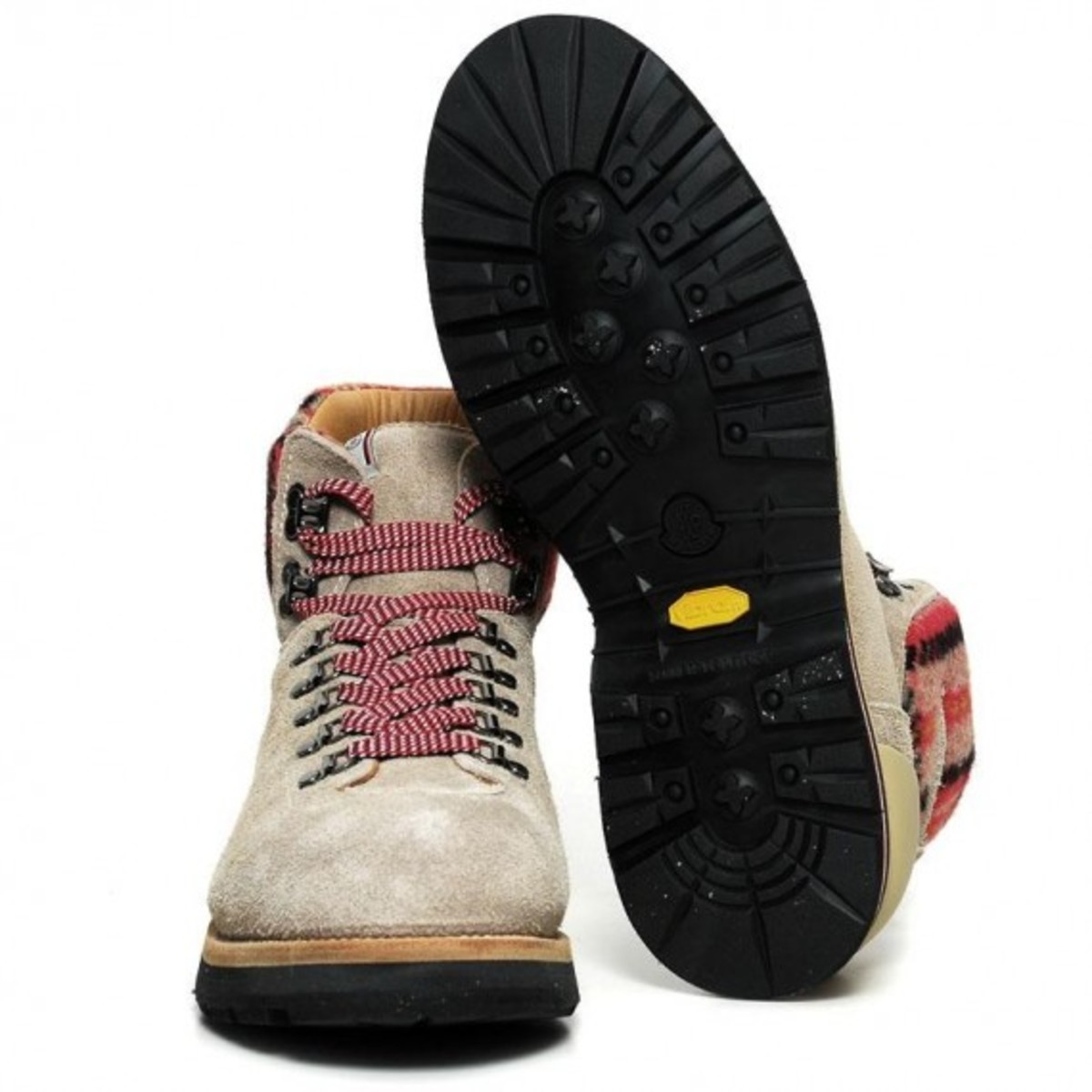 wool-patch-suede-mountain-boot-04