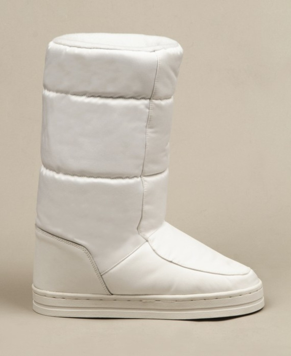 terence-koh-opening-ceremony-forfex-space-boots-01
