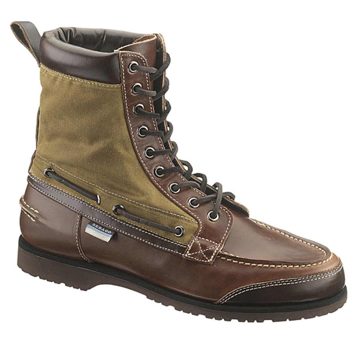 filson-sebago-capsule-collection-osmore-boots-01