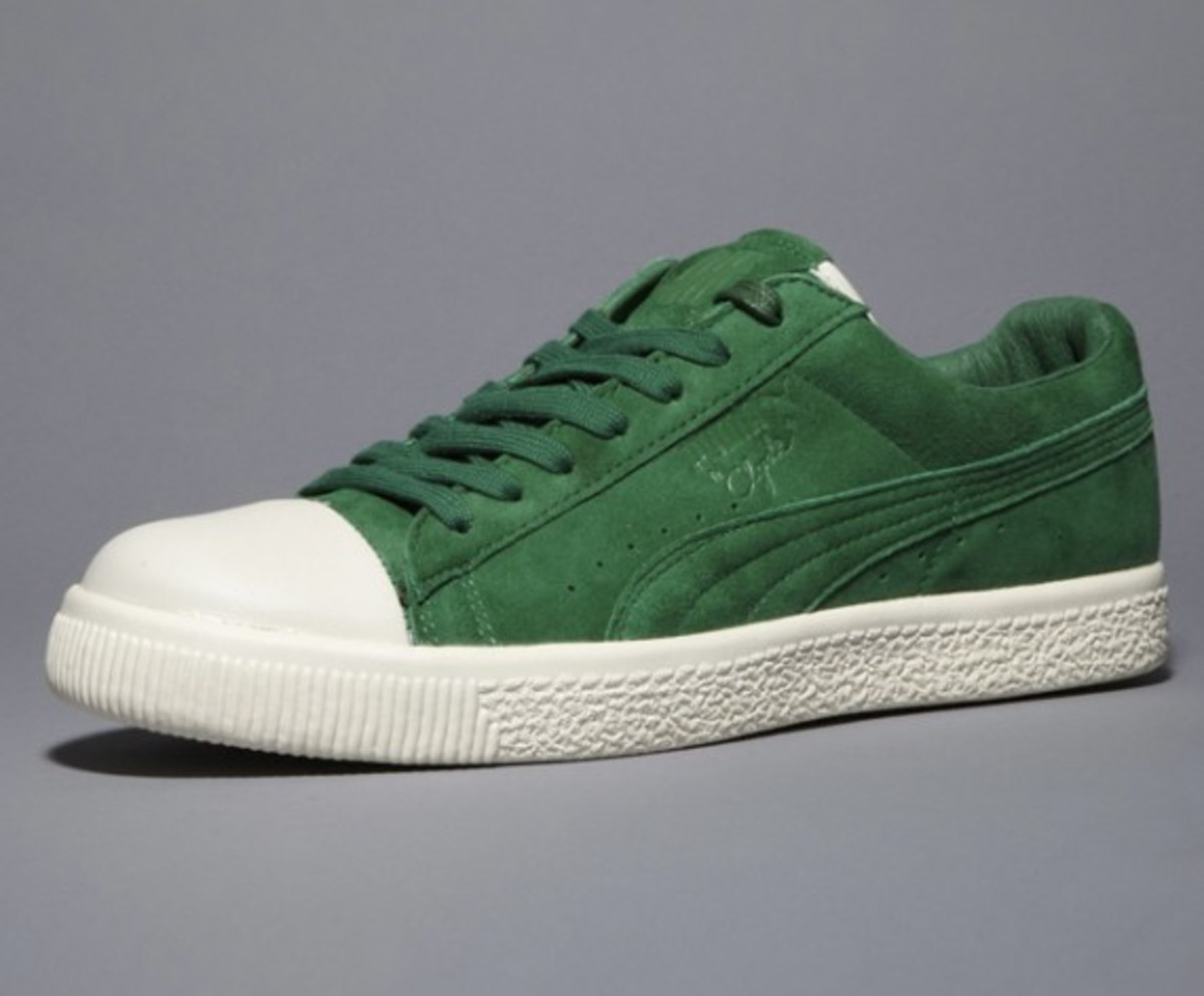 undefeated-puma-clyde-coverblock-green-01