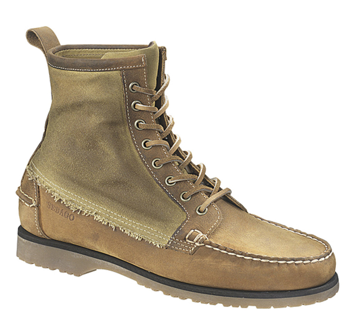filson-sebago-capsule-collection-kettle-boots-01
