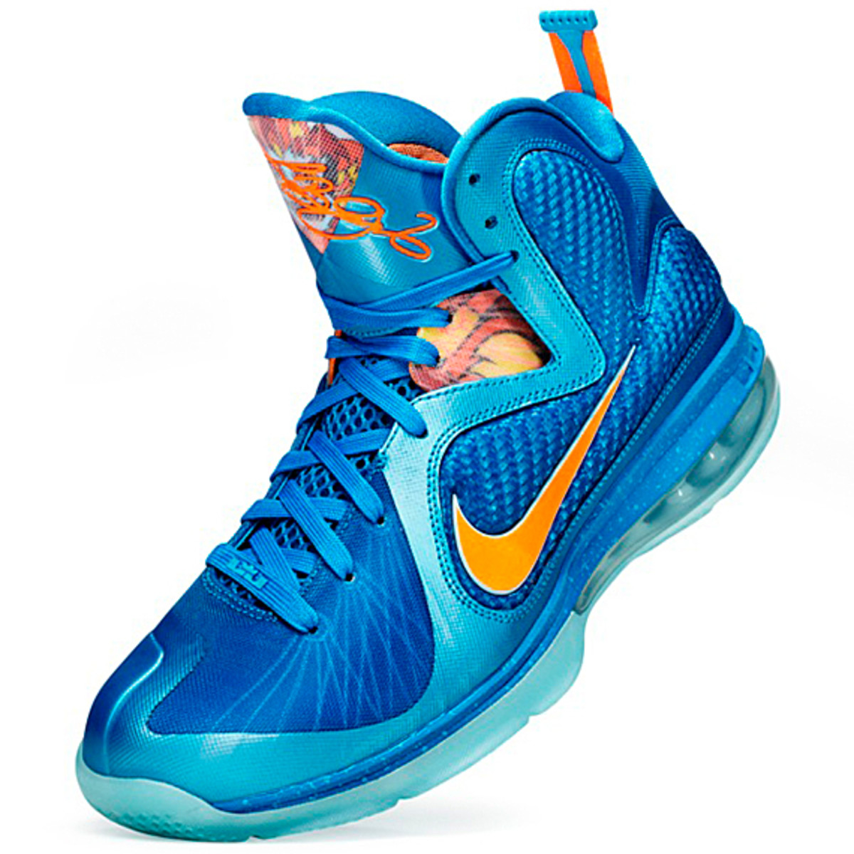 nike-lebron-9-china-edition-detailed-look-a03