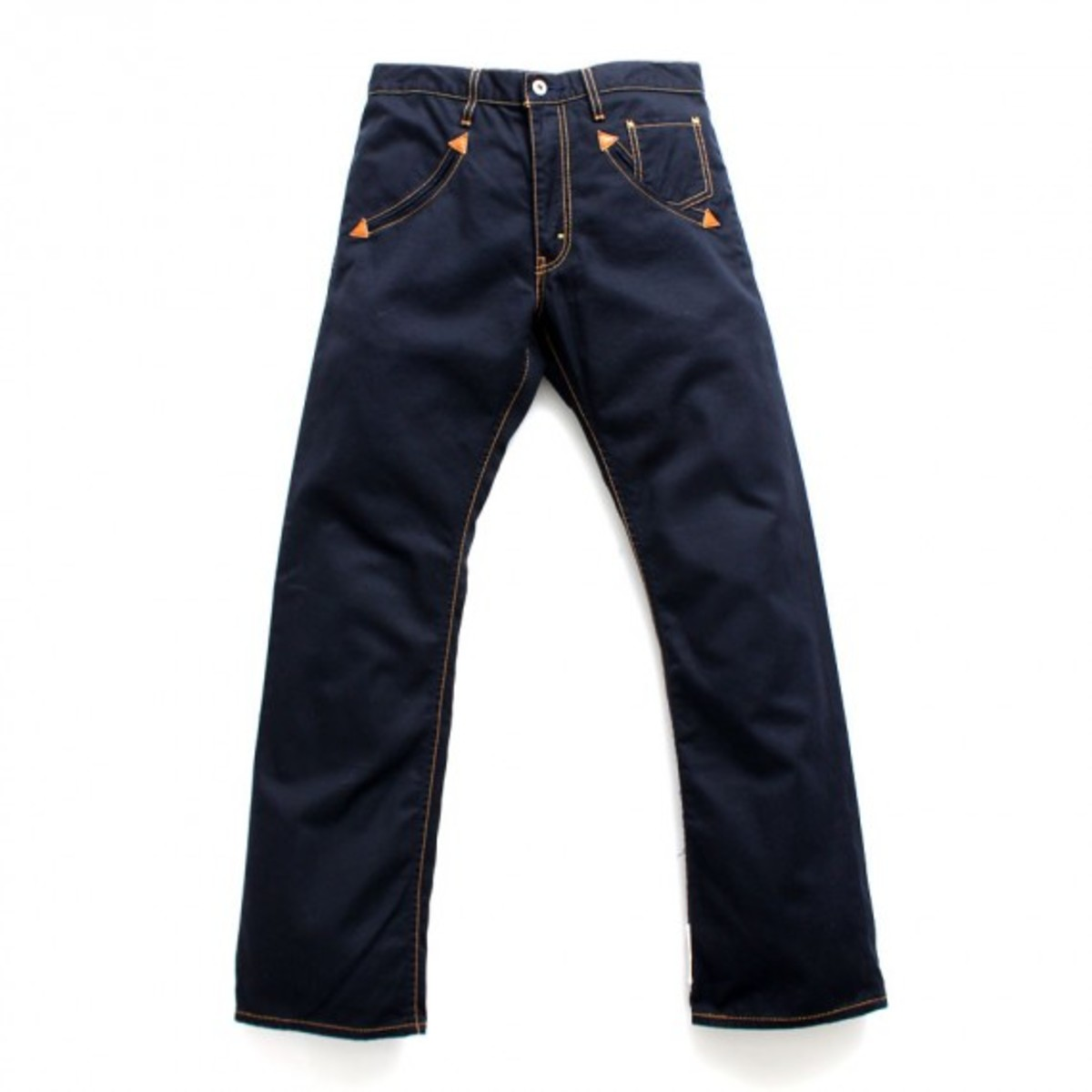517-jeans-01