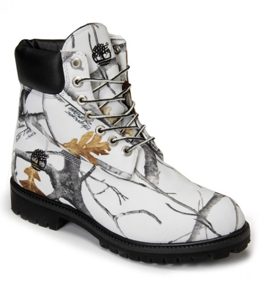 white-out-camo-boots-01