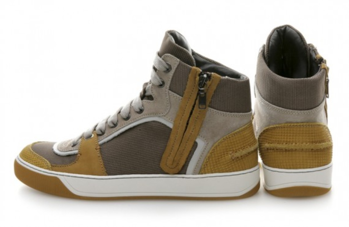 lanvin-hi-top-sneakers-04