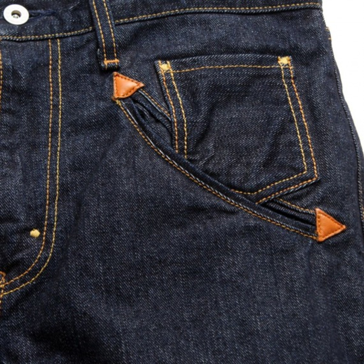 505-jeans-02