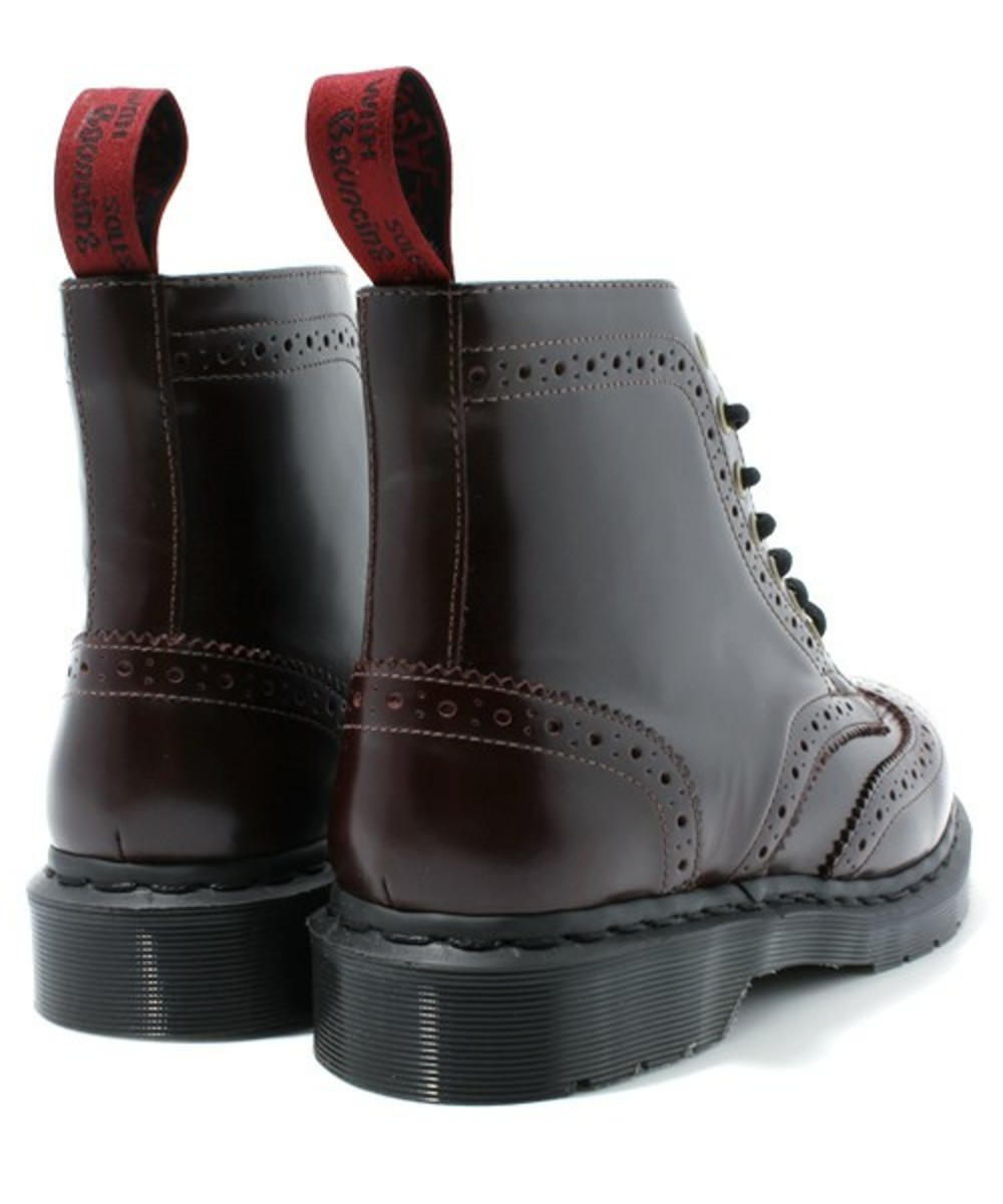 7-hole-wing-tip-boots-03