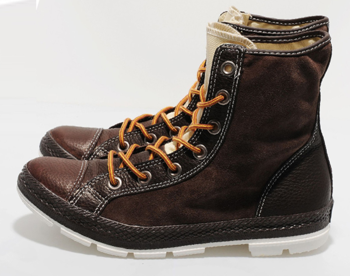 converse-all-star-outsider-boots-chocolate-egret-02