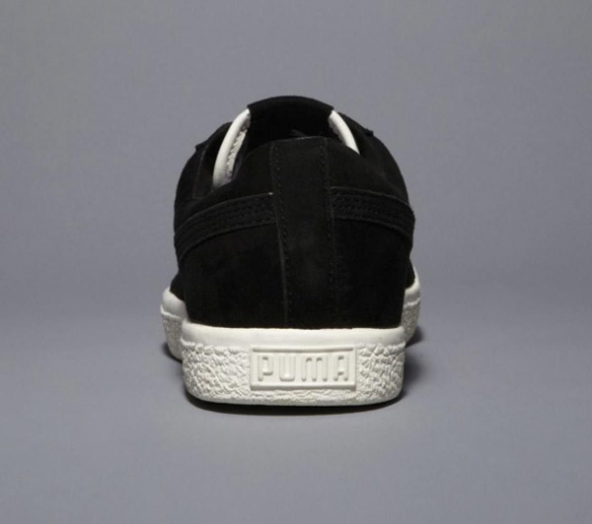undefeated-puma-clyde-coverblock-black-03