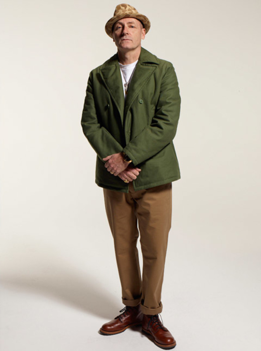 stussy-deluxe-fall-2011-collection-lookbook-Jules-Gayton-09