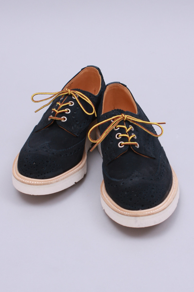 wing-tip-shoes-06