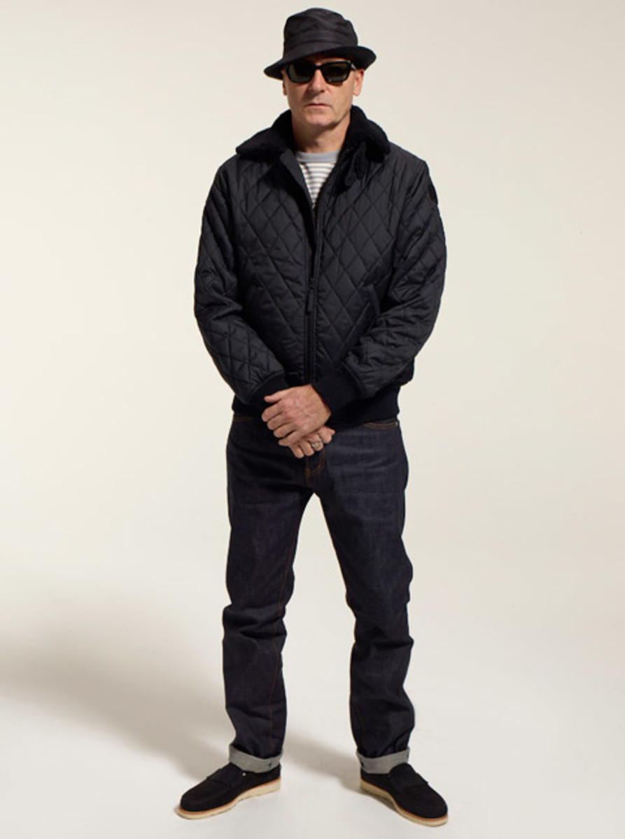 stussy-deluxe-fall-2011-collection-lookbook-Jules-Gayton-06