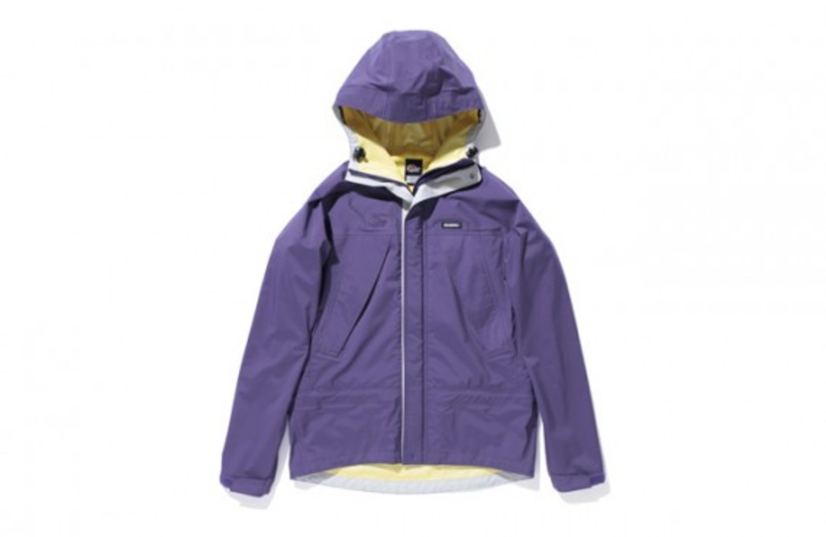 triplepoint-stretch-parka-01