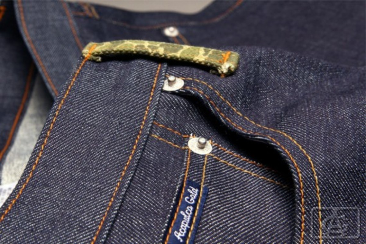 acapulco-gold-fall-2011-collection-preview-part-1-02