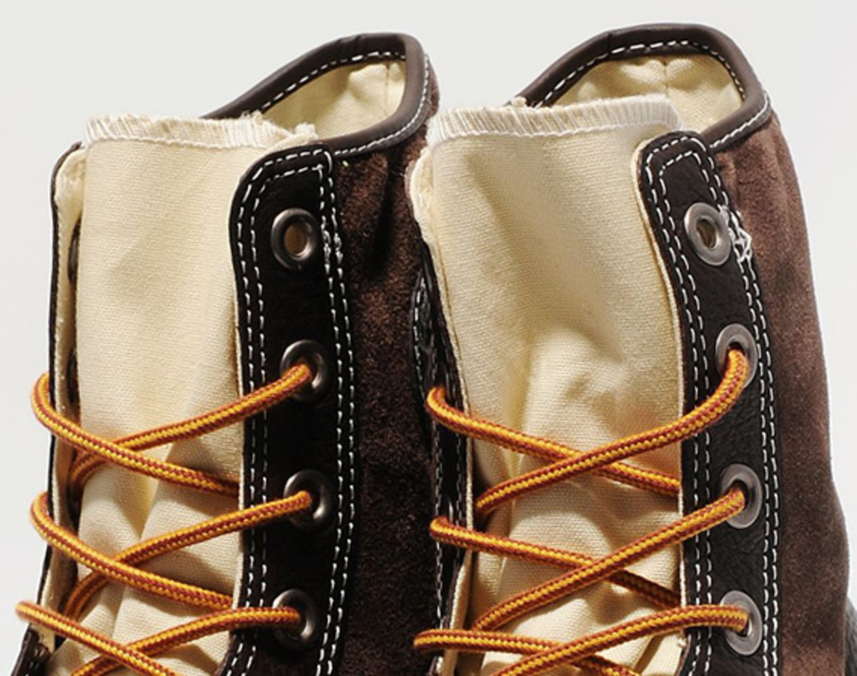 converse-all-star-outsider-boots-chocolate-egret-04