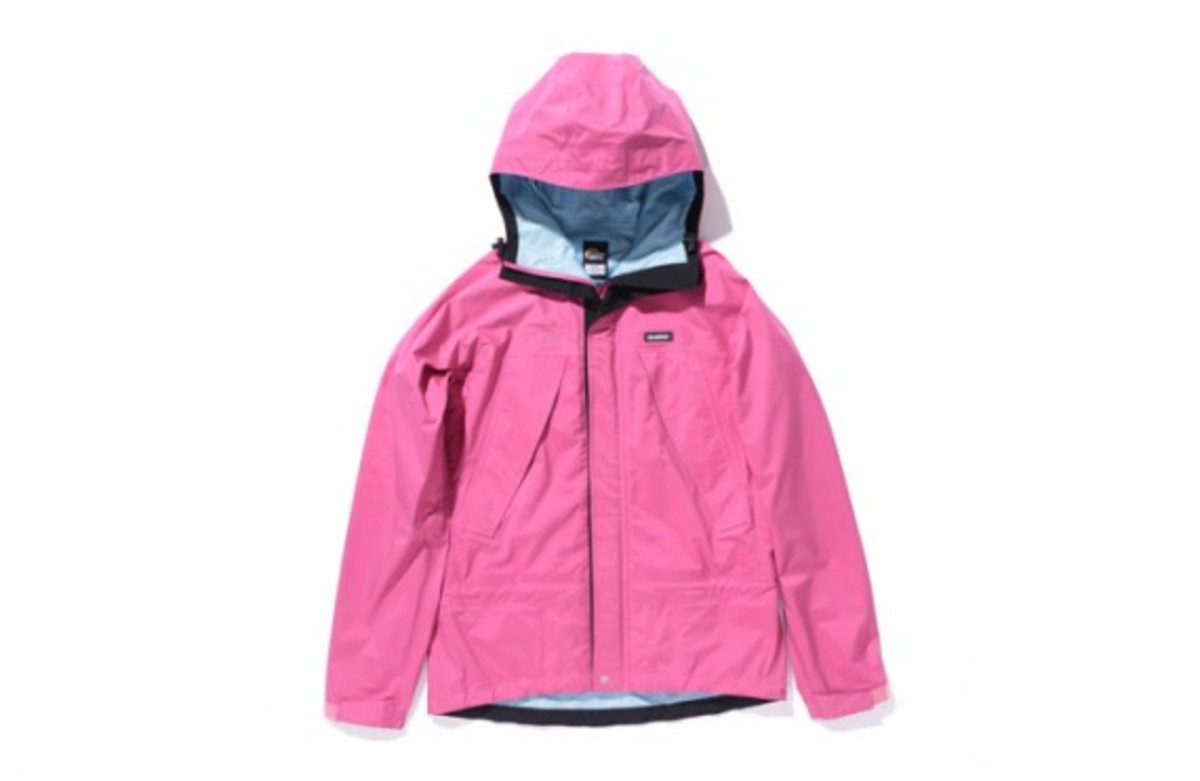 triplepoint-stretch-parka-07