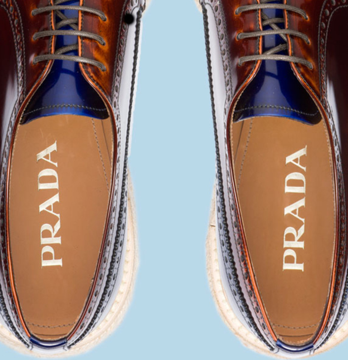prada-tricolor-brushed-leather-lace-up-07