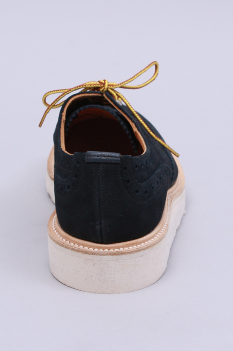 wing-tip-shoes-10
