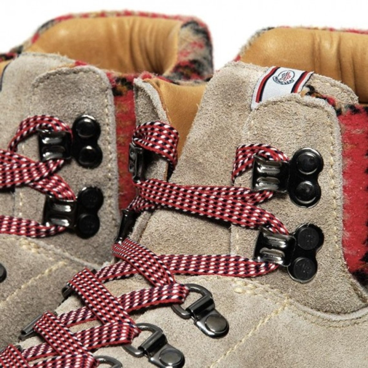 wool-patch-suede-mountain-boot-06