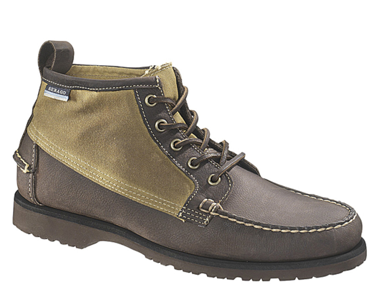 filson-sebago-capsule-collection-knight-boots-02