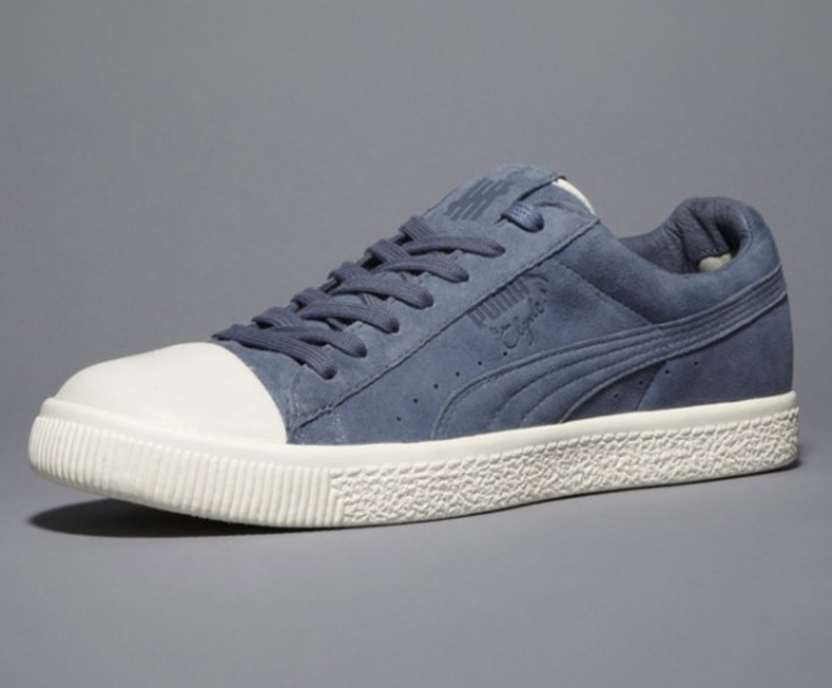 undefeated-puma-clyde-coverblock-grey-01
