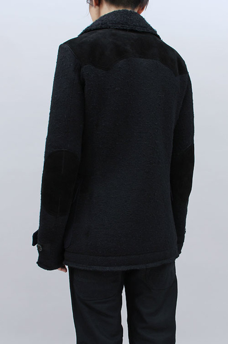 wool-alpaca-loop-knit-p-coat-13