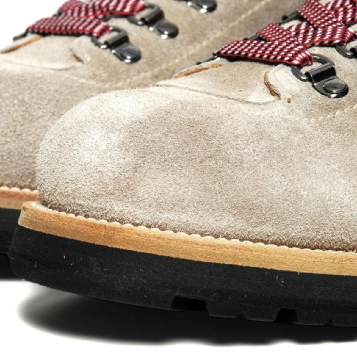 wool-patch-suede-mountain-boot-08