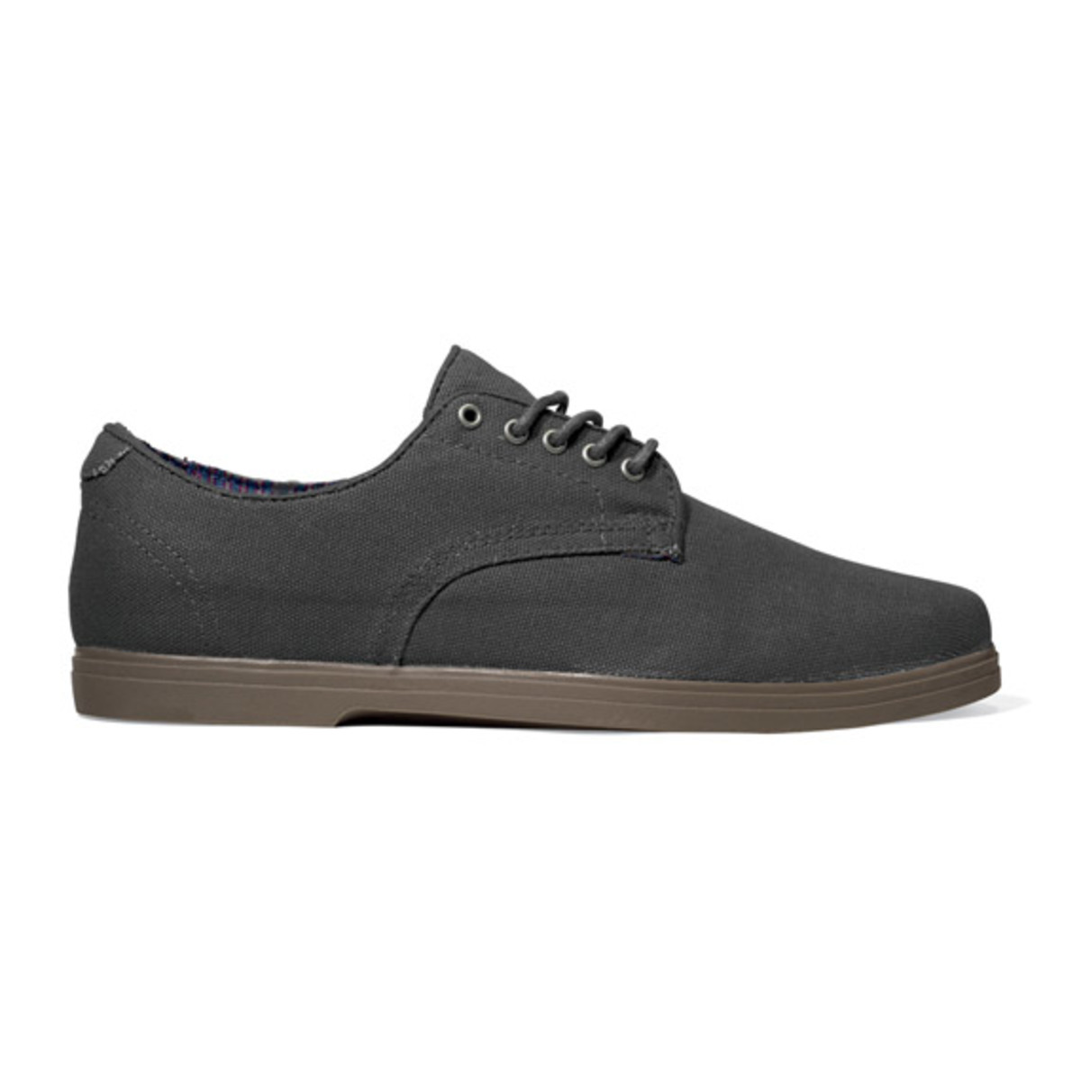 vans-otw-pritchard_waxed-canvas_grey