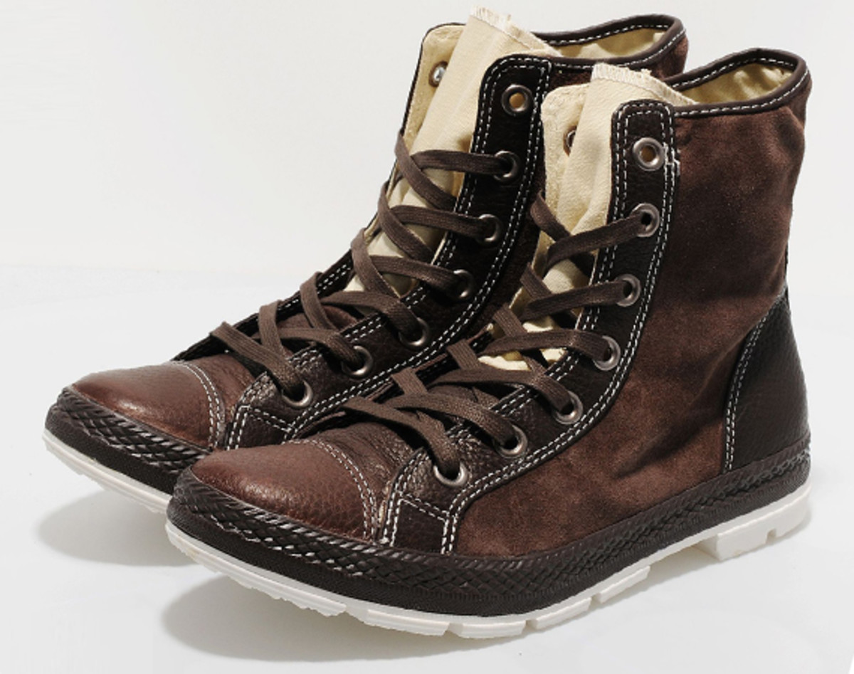 converse-all-star-outsider-boots-chocolate-egret-07